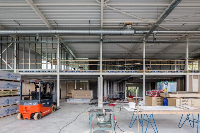 201214_MG_0218_Lucas van der Wee