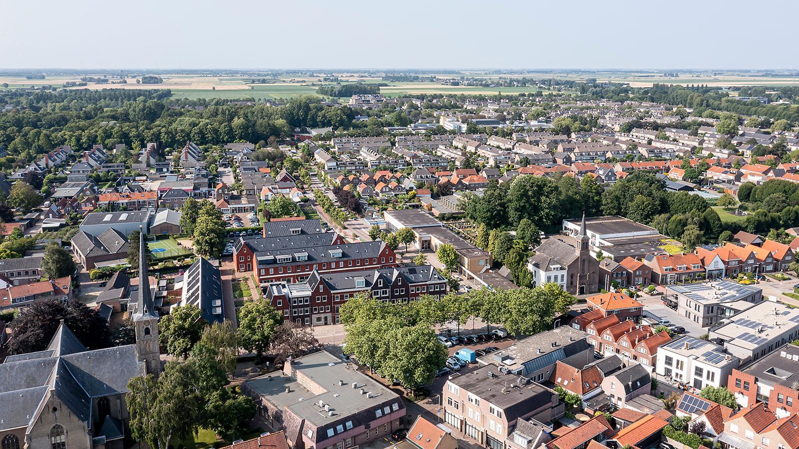 Abel Tasmankwartier_ Oud-Bijerland--3