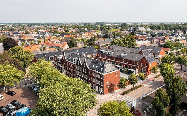 Abel Tasmankwartier_ Oud-Bijerland--8