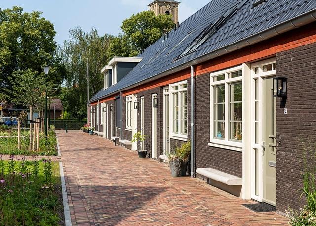 Abel Tasmankwartier_ Oud-Bijerland-8400