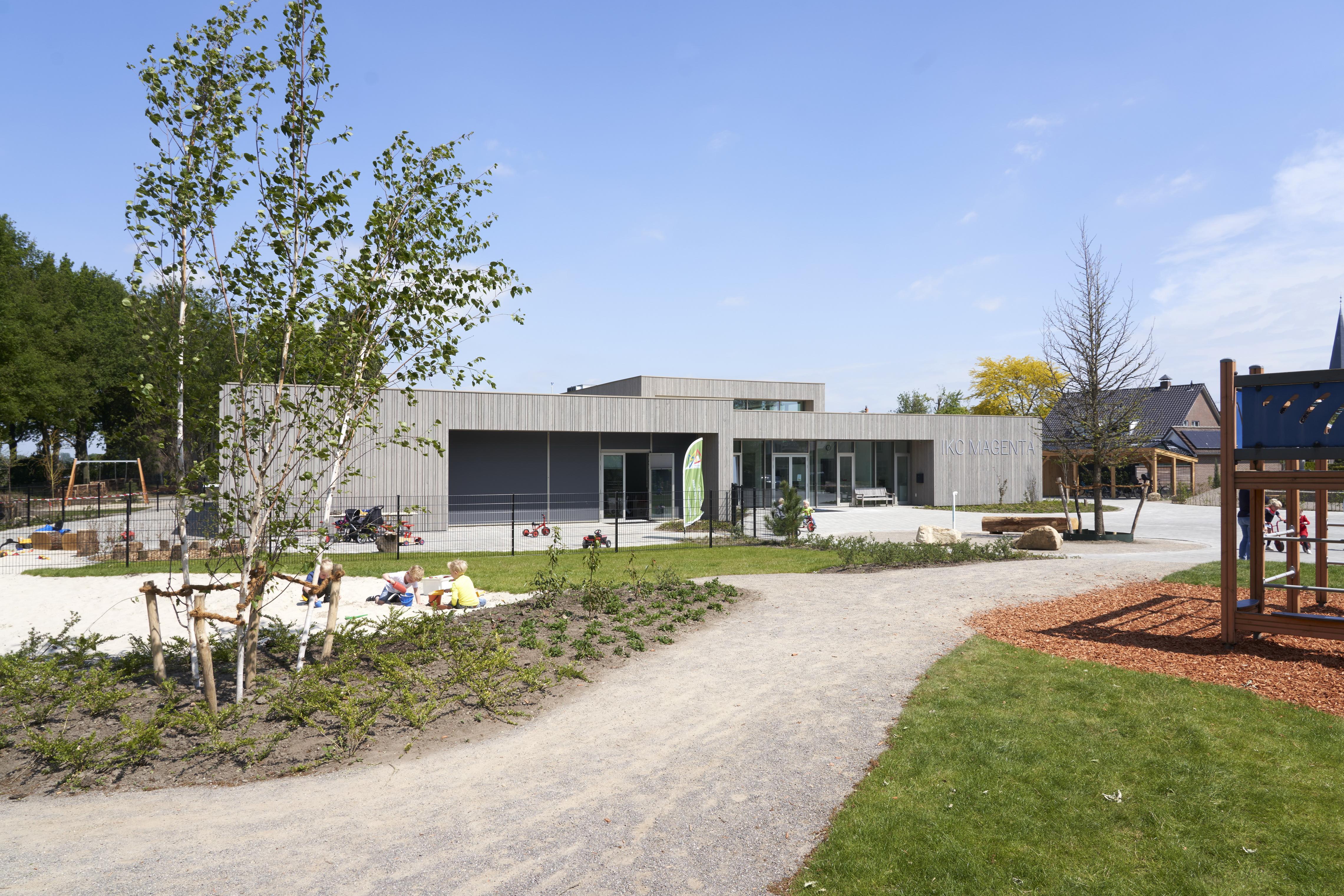 Integraal Kindcentrum Magenta_RoosRos (9)