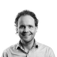 Pieter Schipper