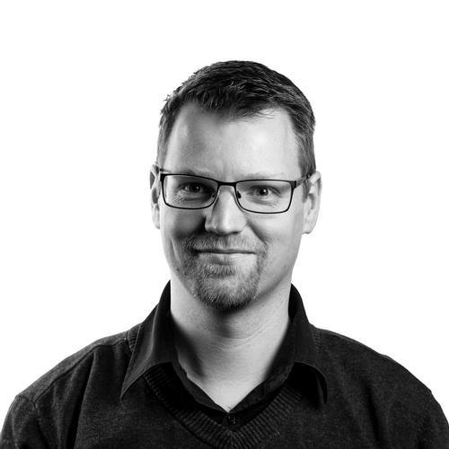 Christiaan deWit
