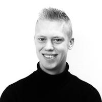 Pieter van der Bas