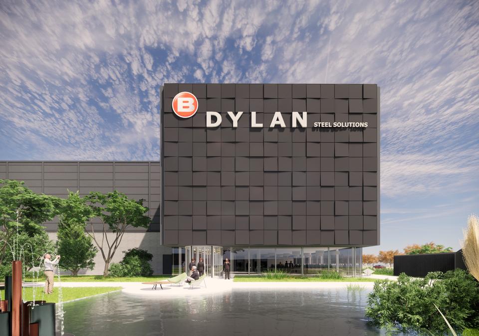 Dylan Steel (2)