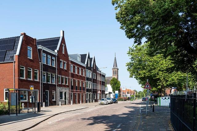 Abel Tasmankwartier_ Oud-Bijerland-6950
