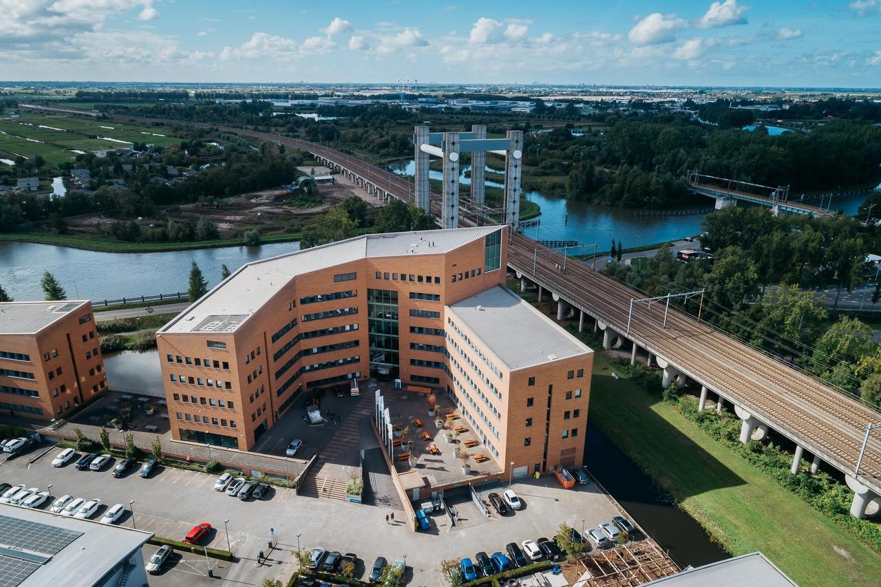 2019-09-18 Admin Hoornbeeck Gouda (originele kwaliteit)-107