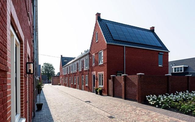 Abel Tasmankwartier_ Oud-Bijerland-6852