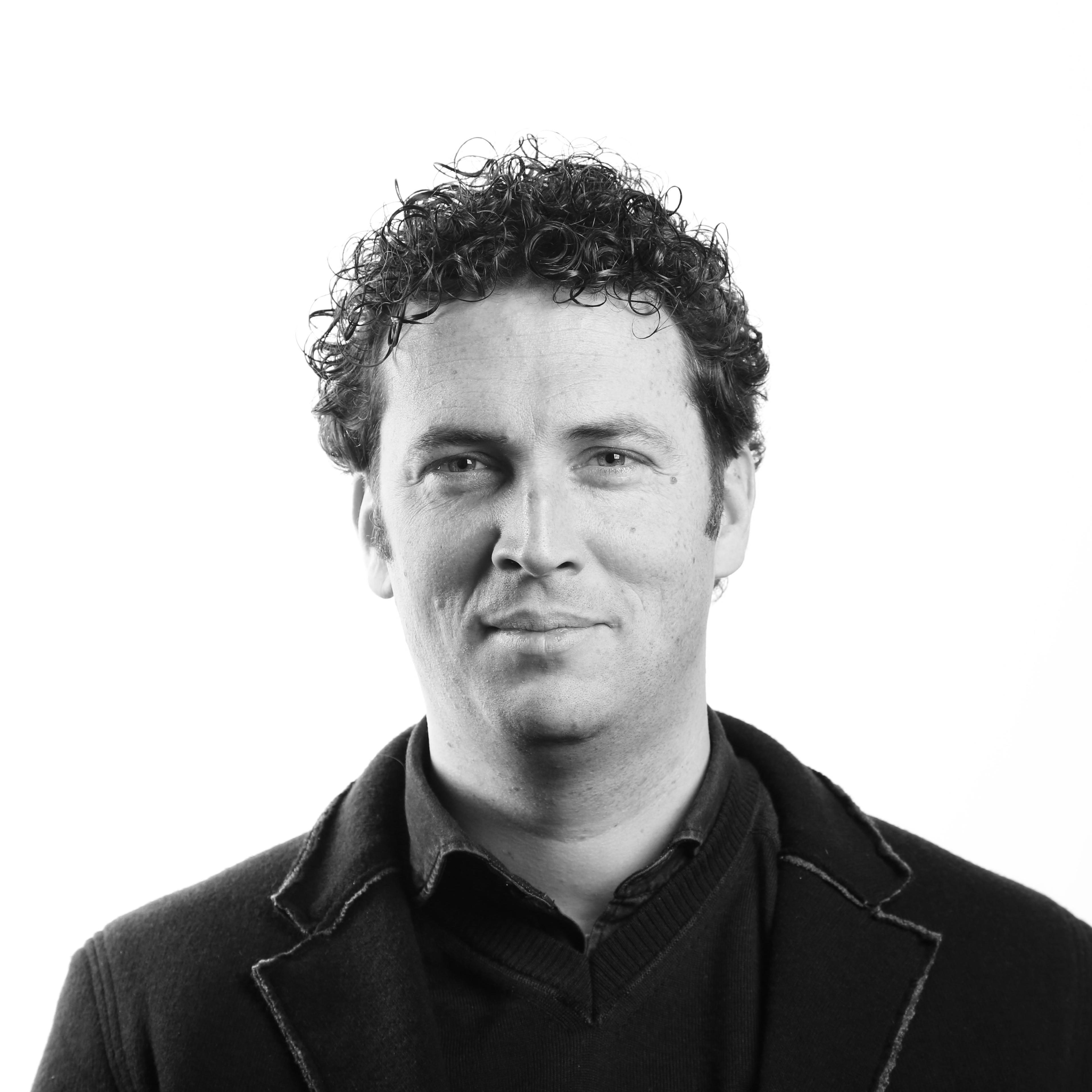 Sander Ros