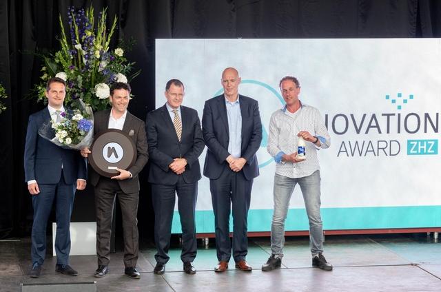 Inovation Award 2019 7