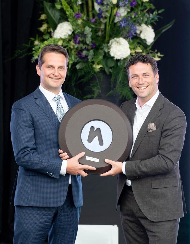 Inovation Award 2019 6