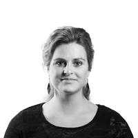 Marleen Kalis