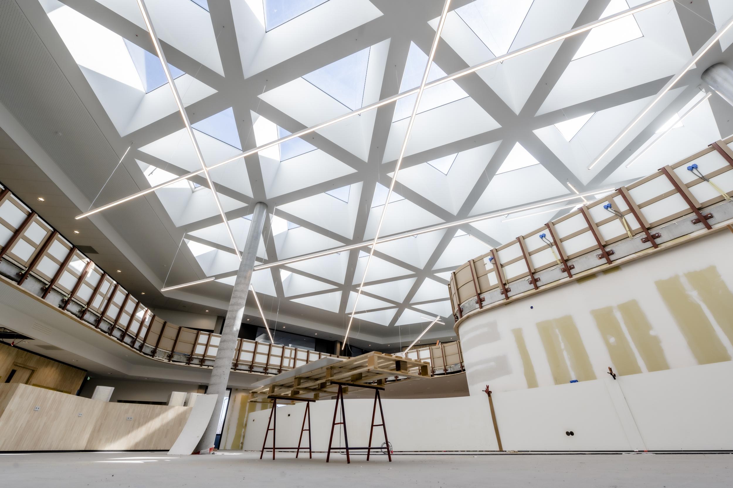 Gemeente Braak - interieur en buiten  30-03-2021-73625