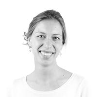 Elisabeth van Ginkel