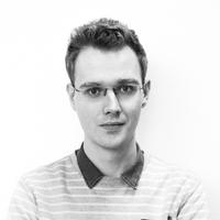 Jasper Huijsman