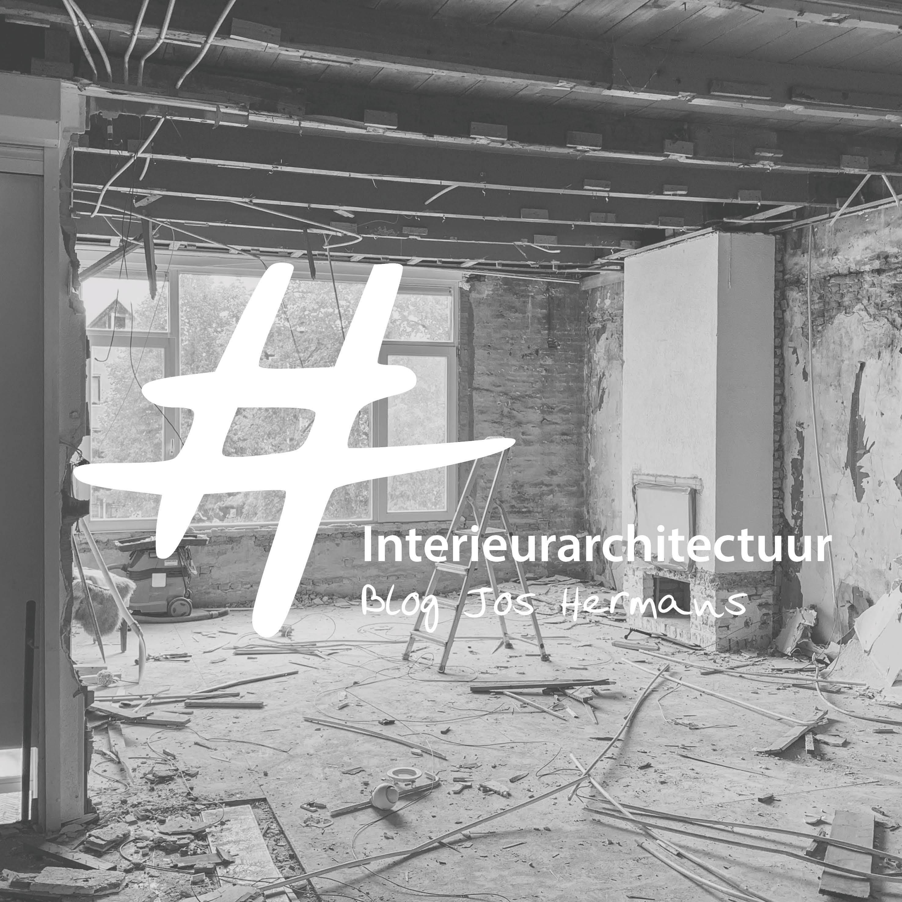 Interieur blog JH2